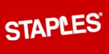 logo_staples