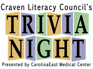 Trivia_Night_logo